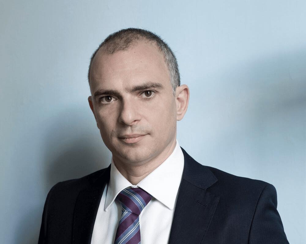 Avvocato Lorenzo Cirri